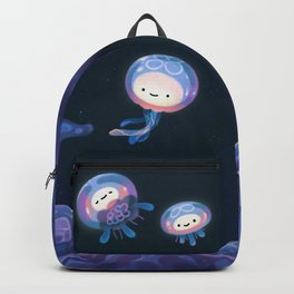 Full Moons Backpack
