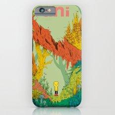 uni iPhone 6s Slim Case