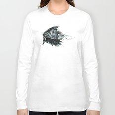 Bauble Thief Long Sleeve T-shirt