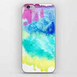 So California iPhone Skin