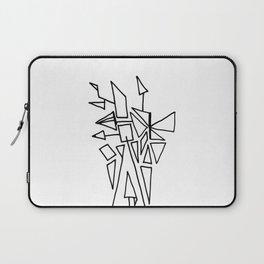 Antennae Laptop Sleeve