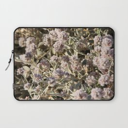Outback flowers Laptop Sleeve