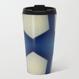 sym8 Travel Mug