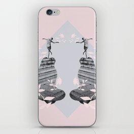 BACO iPhone Skin