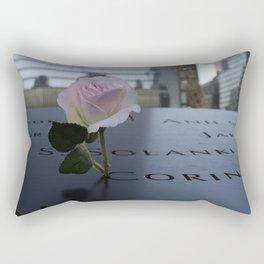 Corina Rectangular Pillow