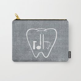 RDH Tooth Carry-All Pouch
