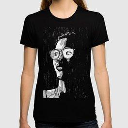 Glance T-shirt