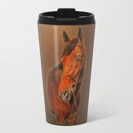 Baltazar Travel Mug