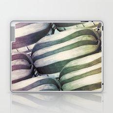 Humbug Laptop & iPad Skin