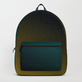 Magic Circle Backpack