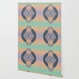 HYPER LIGHT, HYPNOTEYEZ Wallpaper