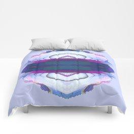Weightlessness Comforters