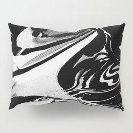 P03 Pillow Sham