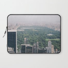 New York 05 Laptop Sleeve