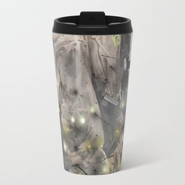 Firefighters Travel Mug