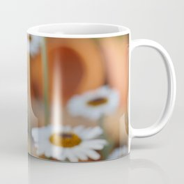Daisys | marguerite Coffee Mug