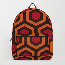 Room 237 Backpack