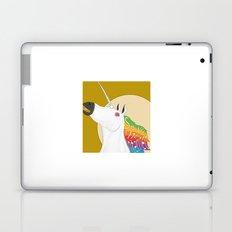 Save The Internet Laptop & iPad Skin