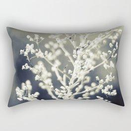 Plant B2 Rectangular Pillow