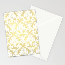 bling Stationery Cards