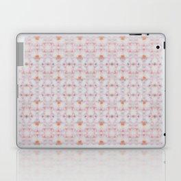 Things Be Pleasant Laptop & iPad Skin
