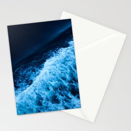 Sea 11 Stationery Cards