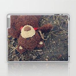 Deserted Dreamer Laptop & iPad Skin