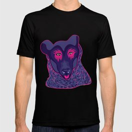 Himalayan Bear T-shirt
