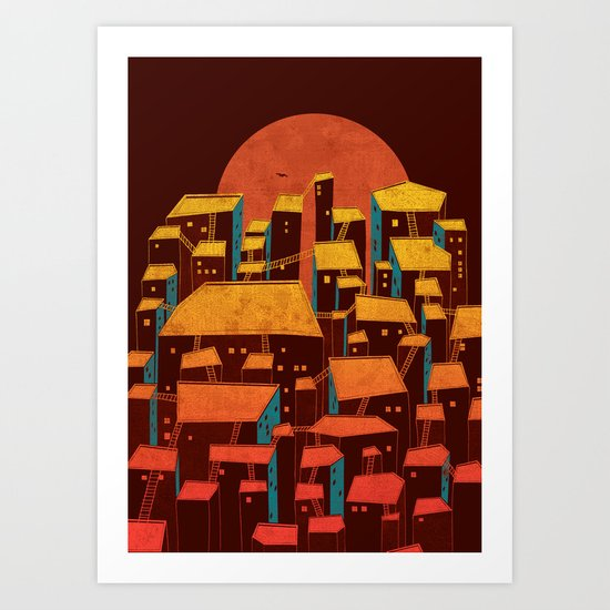 Urbano by nduenas