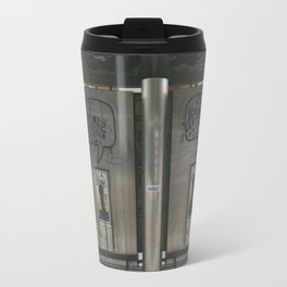 Allove? Travel Mug