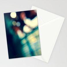 Transmit 1a Stationery Cards