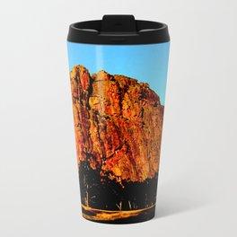 Mt.Arapiles Travel Mug