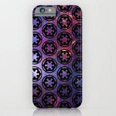 Cosmic Galactic Empire Slim Case iPhone 6s