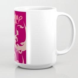 prettyinpink Coffee Mug