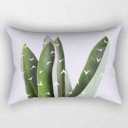 Birth and Knowledge #society6 #foliage #nature #buyart #decor #home #fashion #lifestyle #tech Rectangular Pillow