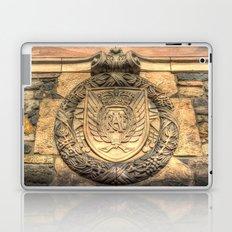 Royal Airforce Insignia Laptop & iPad Skin