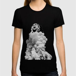 Collapse T-shirt