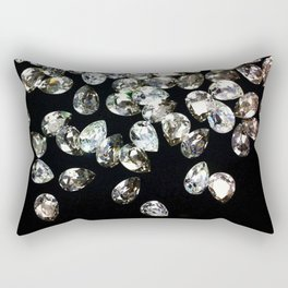 Shine Bright Rectangular Pillow