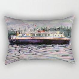 Kahloke Rectangular Pillow