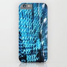 Light Fantastic Slim Case iPhone 6s