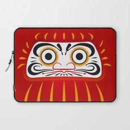Japan Serie 1 - DARUMA Laptop Sleeve