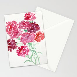 Jitterbug Stationery Cards