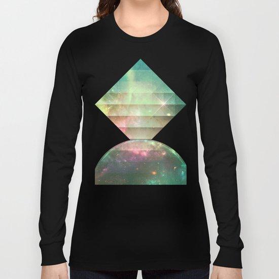 fyrwyrd Long Sleeve T-shirt