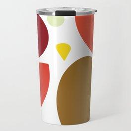 bir Travel Mug