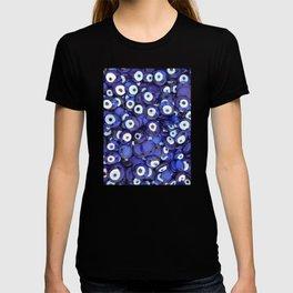 Turkish Amulets T-shirt