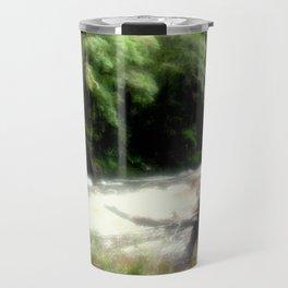 Franklin - Gordon River Travel Mug