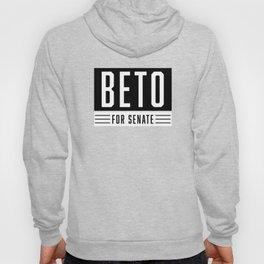 beto official logo Hoody