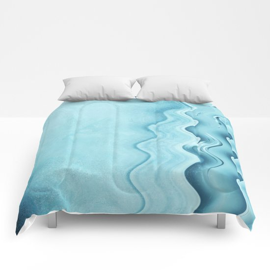 Pattern 2016 / 009 Comforters