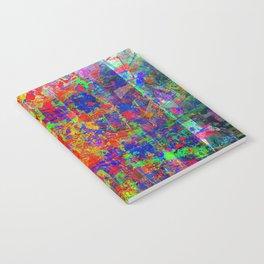 20180412 Notebook