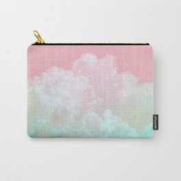 Dream more than you sleep - #daydreamer #lifestyle #buyart Carry-All Pouch